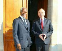 2015-02-11-Kofi-Annan
