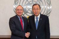 2015-04-23-Ban-Ki-Moon-6292